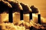 emissions34_425x