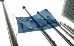 europaiki-enosi-europaiki-epitropi-komision