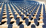 giant_photovoltaic_array.medium