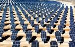 giant_photovoltaic_array.medium