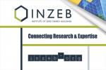 inzeb3