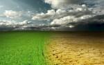 klimatiki-allagi-uperthermansi-klima