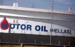 motor-oil-motor-oil