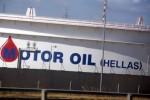 motor_oil_10