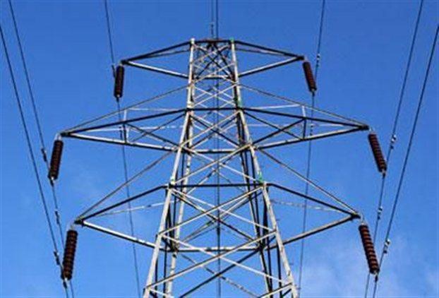 Σύνδεσμος Μικρών Υδροηλεκτρικών Έργων: Προτάσεις για το νέο νομοσχέδιο του ΥΠΕΝ