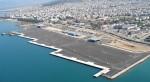 Limani-Patras-ergo-espa
