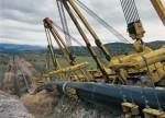baku-tbilisi-ceyhan_pipeline_-_turkey_2-600x0