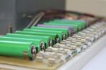 bateria-verde