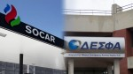 desfa-SOCAR1