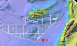 kypros-aoz1414063917