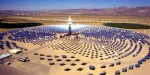 large_concentrated-solar-power