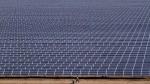 solar-park-india