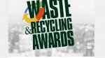 waste_recycling_awards