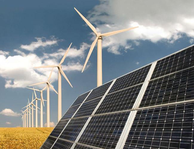 Κύπρος: Στροφή στις ΑΠΕ λόγω  της αύξησης των τιμών στο ηλεκτρικό ρεύμα
