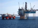 Lundin-Petroleum-in-3Q-net-loss