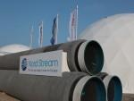 Nord-Stream-720x540