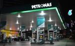 Petronas-630x388