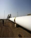 Pipeline 2_32727