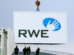 RWE_0