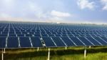 photovoltaicEnergy-730x410