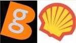 shell bg