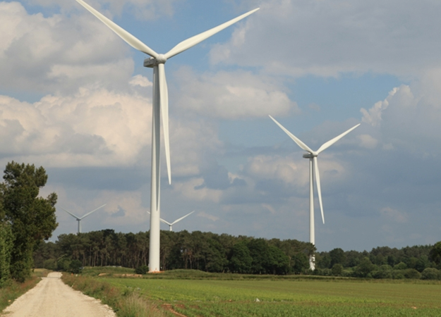Eco-110-wind-turbines-in-Landes-de-Couesmé-France-credit-Alstom
