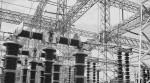 electricity_unit-726x400
