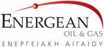energean-logo