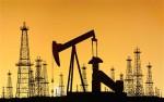 oil-well-afghanist_2094169b
