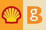 shell bg Wall Street Journal