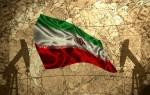 150316120837-iran-crude-oil-opec-780x439-630x400