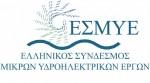 ESMYE-726x400