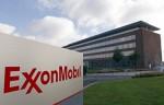 ExxonMobil-e1426836443322