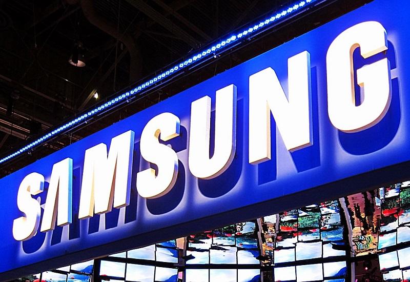 Samsung Electronics: Νέο γραφείο πωλήσεων για κλιματιστικά στην Ευρώπη με έδρα το Άμστερνταμ