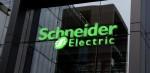 Schneider-Electric-Jobs
