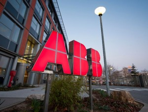 Switzerland-ABB-Plans-to-Take-Control-of-More-Vessels