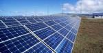 fotovoltaika_xorafi_aftodioikisi