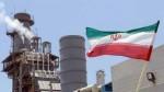 iranian-gas