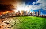 klimatiki-allagi1
