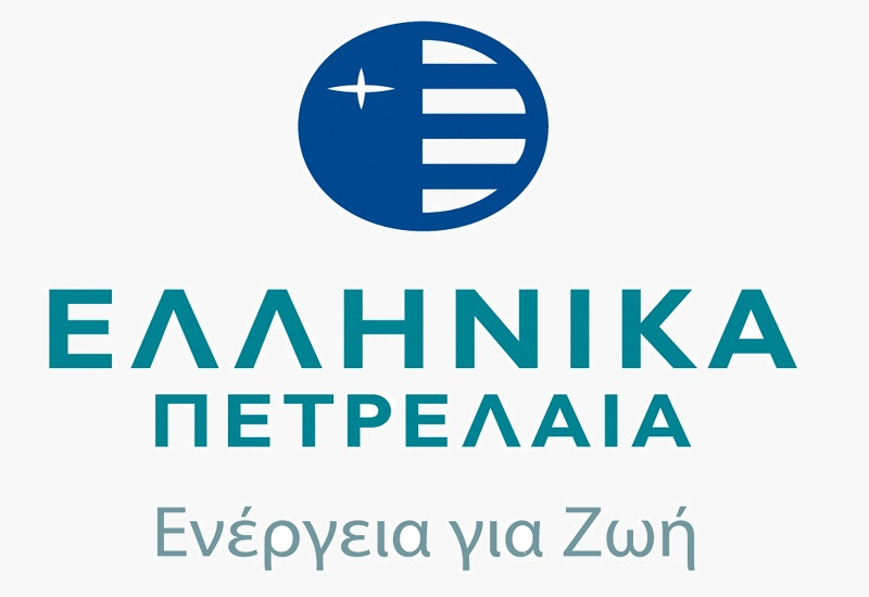 Βράβευση των ΕΛΠΕ για τη στήριξη δράσεων υπέρ των οικογενειών Ρομά