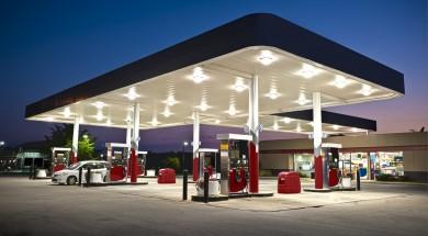 05_Gas Station       340