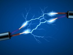 3670electricity05