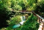 Arapitsa_River,_Naousa