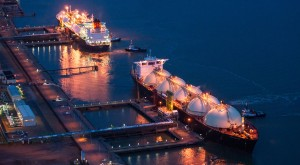 Engie-Books-23-Million-Tons-of-LNG-from-Yamal-Project