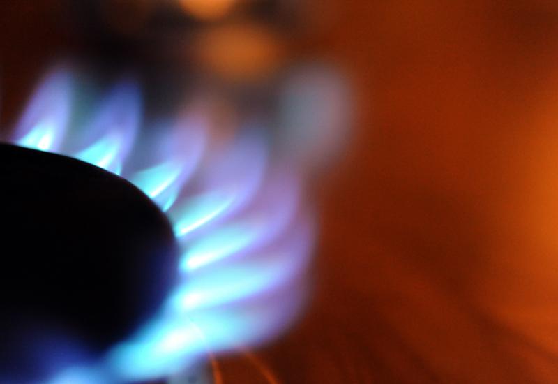 ΕΔΑ Θεσσαλονίκης – Θεσσαλίας: Επέκταση δικτύου φυσικού αερίου στον Δήμο Λαγκαδά