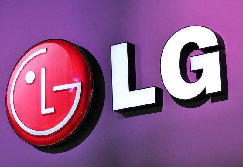 LG: Βράβευση από την Υπ. Περ. Προστασίας ΗΠΑ