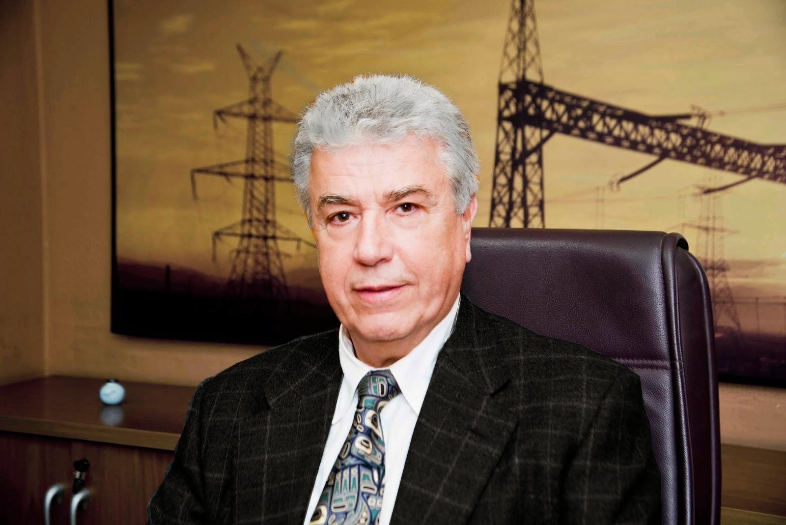 Σχέδια για συμπράξεις της ΔΕΗ στην παραγωγή και τη λιανική αγορά ρεύματος