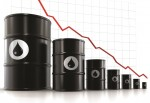 Oil-Prices-and-Company-defaults-min