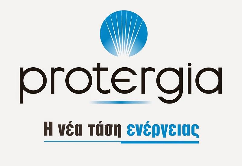 Μυτιληναίος: Στην προμήθεια φυσικού αερίου εισέρχεται η Protergia