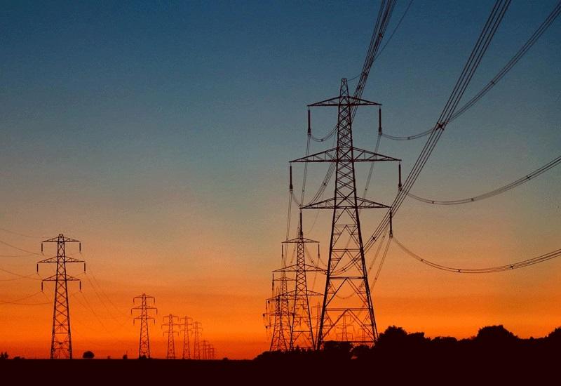 Το Τμήμα Ενέργειας του ΣΥΡΙΖΑ απαντά για το κόστος ρεύματος και φ/α